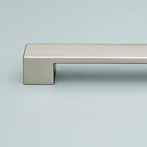Handle B429 - Cabinet Handle