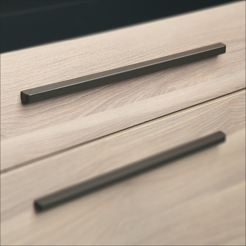 Kitchen & Cabinet D653 Handle