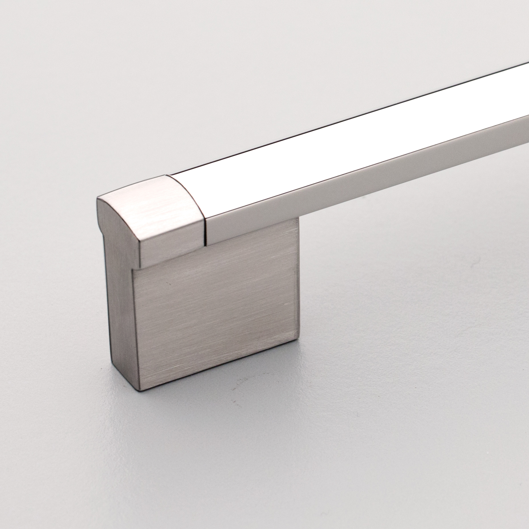 Flinders Solid Stainless Steel Kitchen Handles EN2181