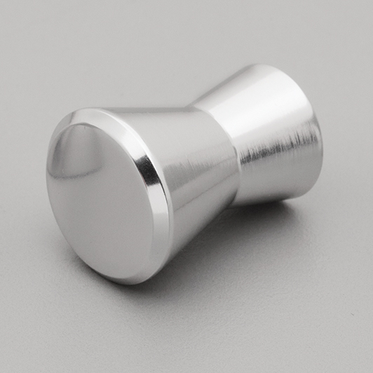 Ideal Knob for Vanity Cabinets F404