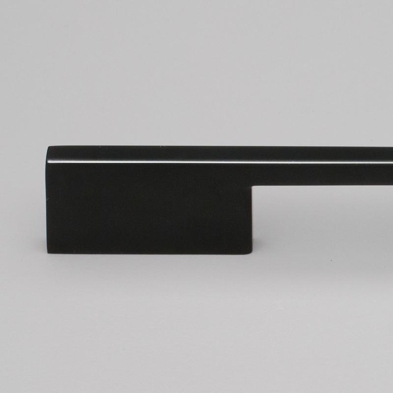 F700 handle Black