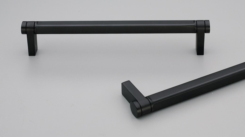 L843  D handle : Kethy