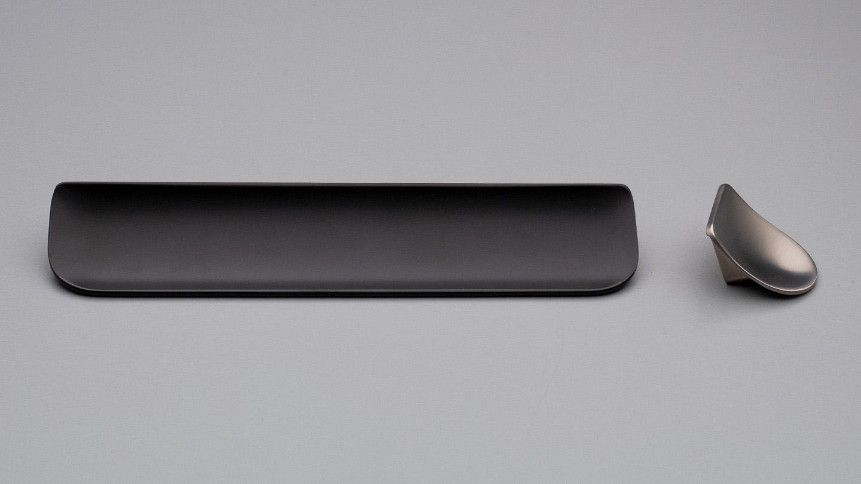 L865  SKI  handle : Kethy